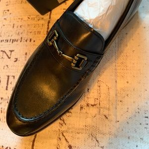 NEW COLE HAAN MENS DRESS SHOES